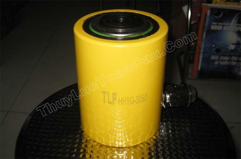 Kích thủy lực 30 tấn HHYG-3050, 100, 150