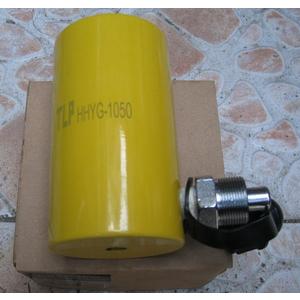Kích thủy lực 10 tấn HHYG-1050, 100, 150