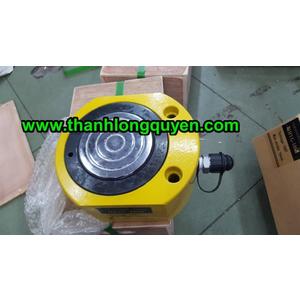 KÍCH THỦY LỰC 50 TẤN HHYG-5050 HHYG-50100 HHYG-50150