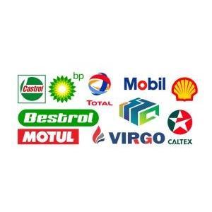 Kiểm tra chất lượng dầu thủy lực đang sử dụng