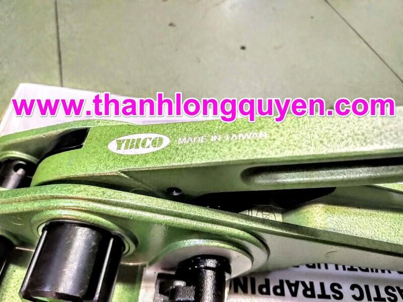 kìm bấm bọ đai nhựa ybico c3016 c3015 và kìm siết đai nhựa ybico p117 p330