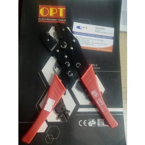 Kìm bấm cos OPT LY-04FL
