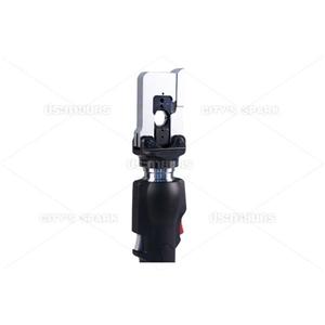 Kìm bấm cos thủy lực mini dùng pin OPT MEP-185
