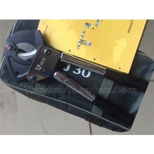 Kìm cắt cáp Acsr Tlp HHD-30J