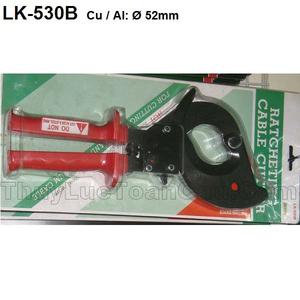 Kìm cắt cáp Opt LK-530B