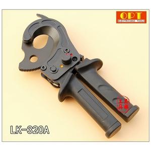 Kìm cắt cáp Opt LK-320A