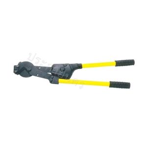 KÌM cắt cáp thép ACSR TOPT AC-300 , LK-400A