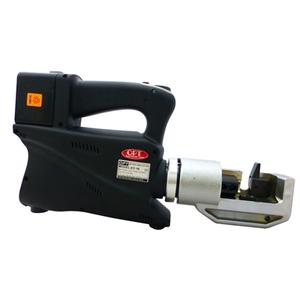 Kìm cắt cáp thủy lực dùng pin OPT EC-16 & ECL-16