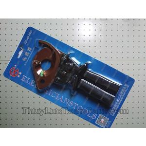 Kìm cắt cáp Tlp HHD-J40A