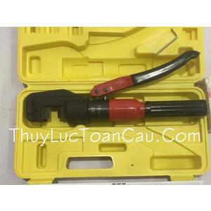 Kìm cắt sắt bằng thủy lực HP-12 HP-16 HP-20 HP-22