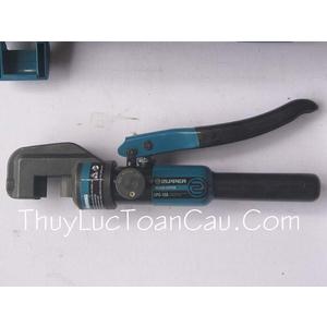Kìm cắt sắt tròn vuông 12mm bằng thủy lực CPC-12A