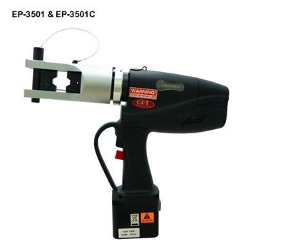 KÌM ÉP COS DÙNG PIN OPT EP-3501, EPB-3501
