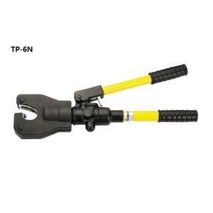 Kìm ép cos thủy lực OPT TP-6, TP-6N, TP-6H