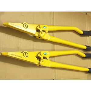 Kìm - Kéo cắt dây đai Thép YBICO H305