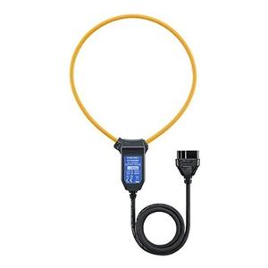 Kìm kẹp dòng CT6280- 4200 AAC