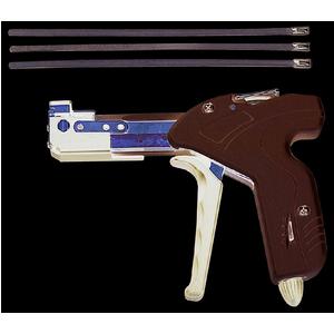 Kìm rút dây thít inox OPT LY-600N