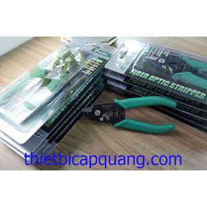 Kìm tuốt sợi quang Pro'sKit 8PK-326 chính hãng