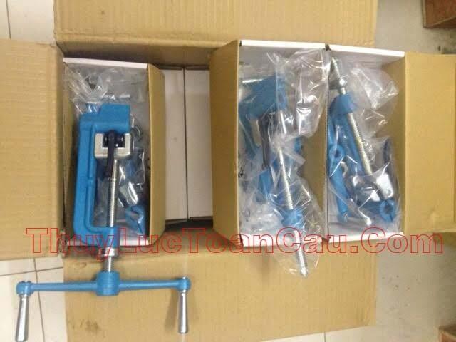 Kìm xiết đai inox VH-T002, dụng cụ căng rút dây đai inox