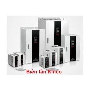 SV100-2S-0007G , Sữa biến tần Kinco SV100-2S-0007G