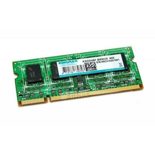 RAM KINGMAX DDR4 | 8GB | 2400MHz