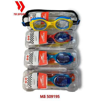 Kinh bơi 509195