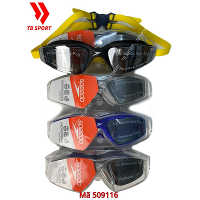 Kinh bơi 509116