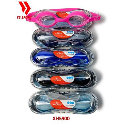 Kinh bơi XH5900