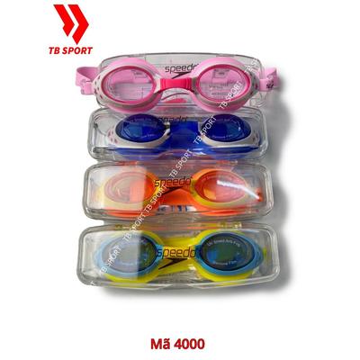 Kinh bơi XH4000