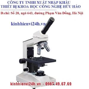Kính Hiển Vi 1 Mắt Model: L500A