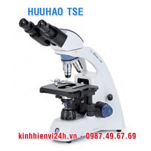 Kính hiển vi 2 mắt Euromex Model: BB.1152-PLPHI