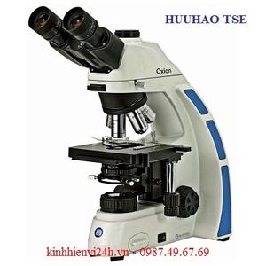 Kính hiển vi 3 đường truyền quang OX.3035 Euromex