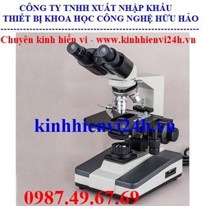 Kính hiển vi BBN-136B
