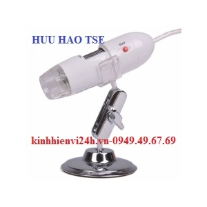 Kính hiển vi cầm tay HHM-200
