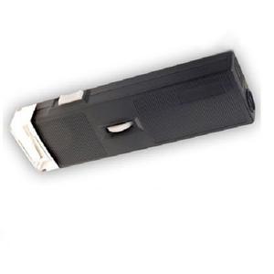 Kính hiển vi cầm tay Model : 1812– C40