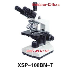 Kính hiển vi có Camera XSZ-108BN-T