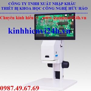 Kính hiển vi có màn hình HVM-2000N