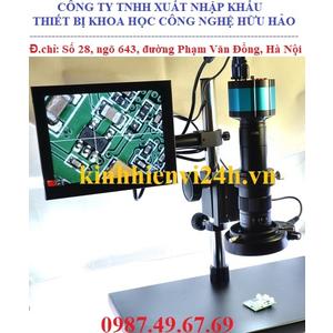 KÍNH HIỂN VI CÔNG NGHIỆP BVM-3010105
