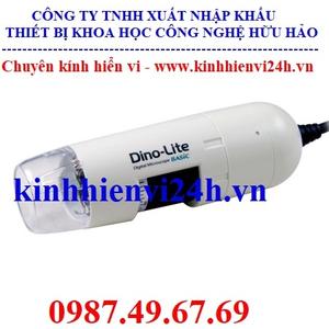 Kính hiển vi Dino-Lite AM2111