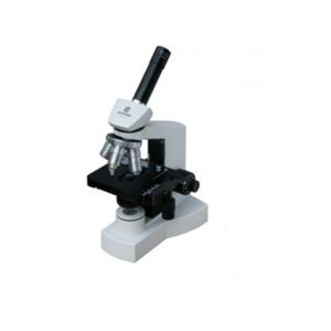 Kính hiển vi Euromex monocular microscope XLR-K