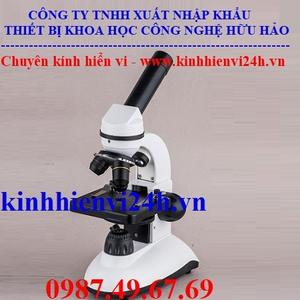 KÍNH HIỂN VI HỌC SINH HP-640