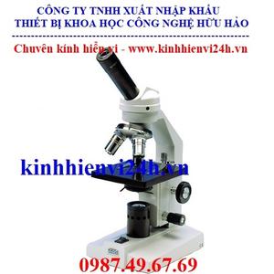 Kính hiển vi Kruss MML1400