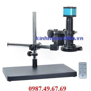 Kính hiển vi kỹ thuật số 14MP XLB45-STL7