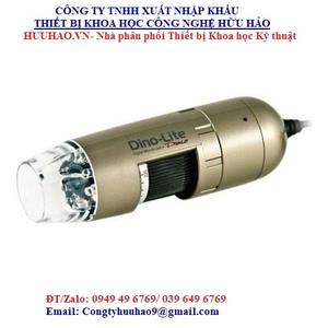 Kính hiển vi kỹ thuật số Dino-Lite AM4113T