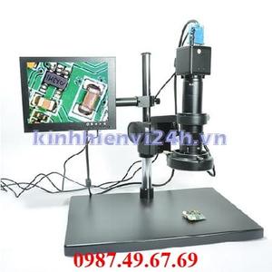 Kính hiển vi kỹ thuật số HY-3020
