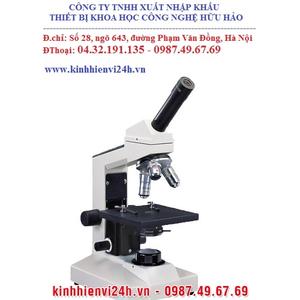 Kính hiển vi L400A