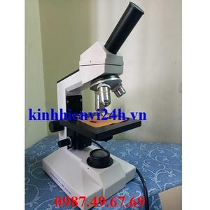Kính hiển vi L500A