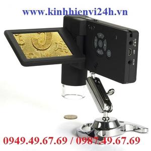 Kính hiển vi máy ảnh kỹ thuật số SVM-139