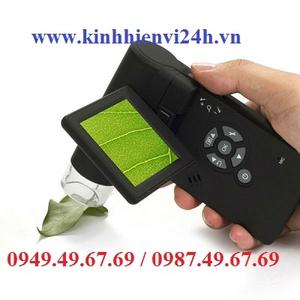 Kính hiển vi máy ảnh kỹ thuật số UM039C