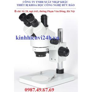 KÍNH HIỂN VI MCS-T45
