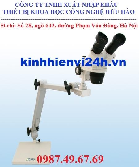 Kính hiển vi MSL4000-20/40-IL-S